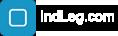 Coordinamento – Indipendentisti e Legalitari